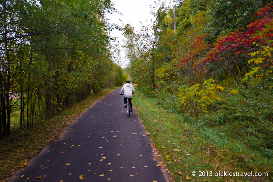 Top 5 for Fall in Greater Mankato | Enjoying the Season