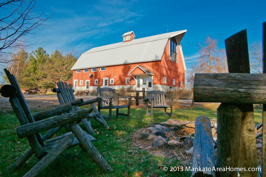 pole barns turned into homes joy studio design gallery best design. Black Bedroom Furniture Sets. Home Design Ideas