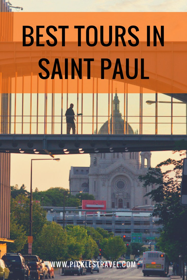 Top Tours In St Paul Only In MN - 10 things to see and do in minneapolis saint paul