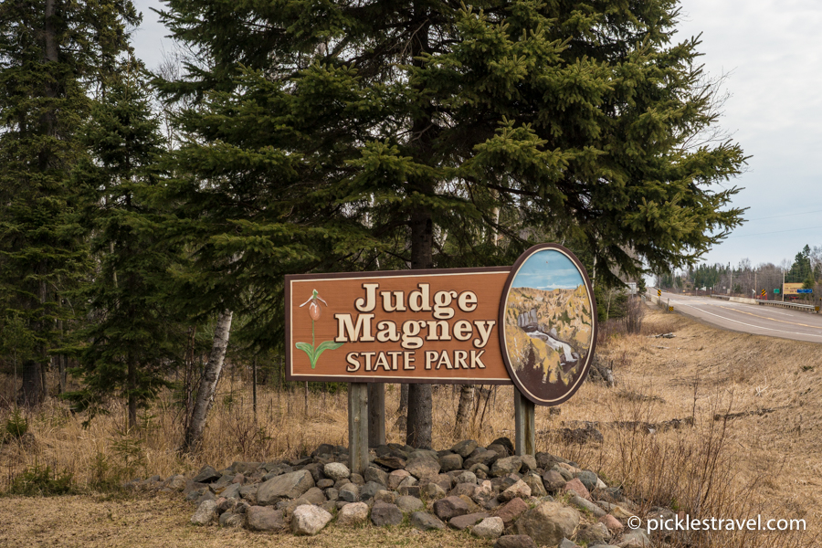 State Park Judge Magney-03154