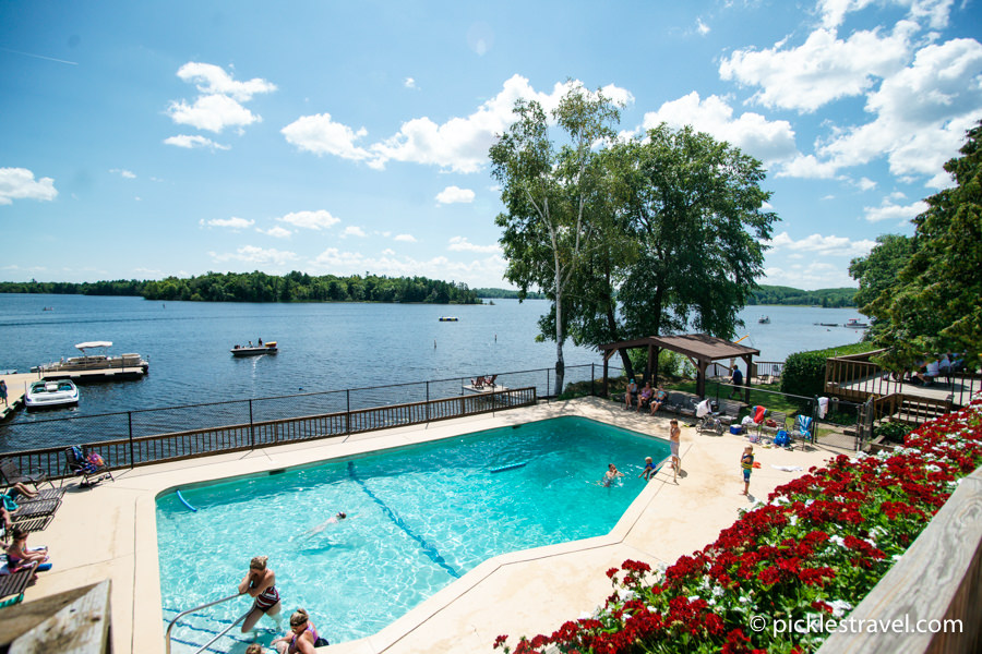 5 Reasons To Scuba Dive Cuyuna Country Pickles Travel