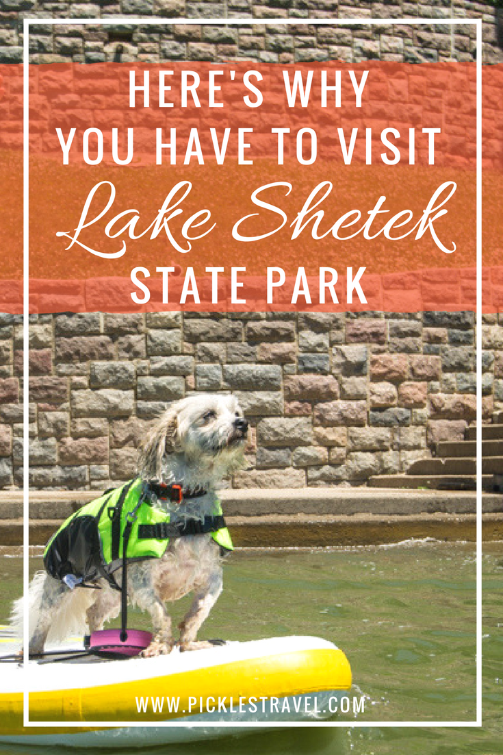 Lake Shetek state parks needs to be on your Minnesota Bucket List. So many outdoor adventure things to do at this State Park in southern Minnesota- from hiking and camping and enjoying historical sites to water sports- there is something to explore for the kids and adults in your family.