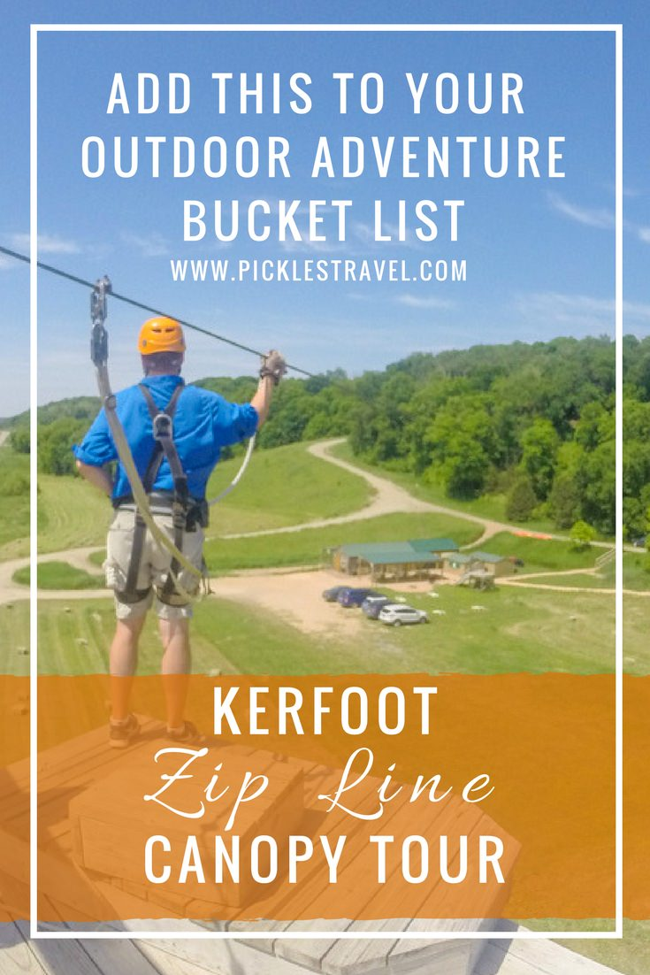 Zip Line is an extreme outdoor adventure sport that's an easy thing to do only 1 hour south of the Twin Cities. So add this travel activity to your summer bucket list and get ready to fly through the sky. Click for details on Minnesota Locations and costs